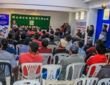 MANCOMUNIDAD_MUNICIPALVALLE SUR CUSCO