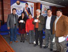 ELECCIÓN DE JUECES DE PAZ, LA COMUNA SEBASTIANA.